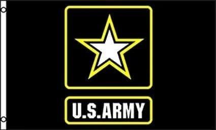 Российские военные лучше американских? Неожиданный ответ рядового из США.